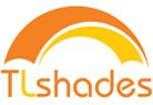 TL Shades